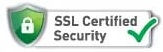 SSL_Certified_Security_my-sexshop.fr